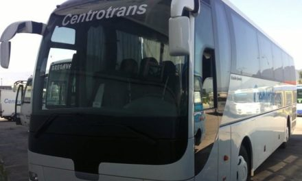 Uvodi se autobuska linija Krupac – Ravna planina
