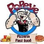 Pizzeriji Popeye potrebna radnica