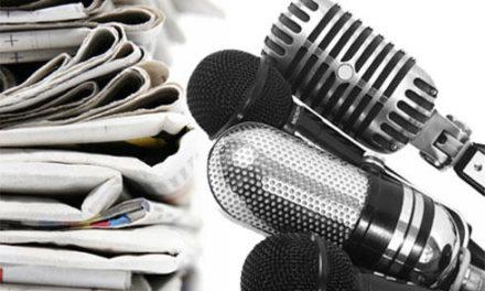 Kako rade i opstaju lokalni mediji u BiH