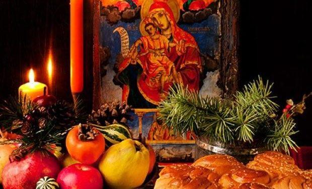 """Srećan Božić – Pizzeria """"Popeye"""""""