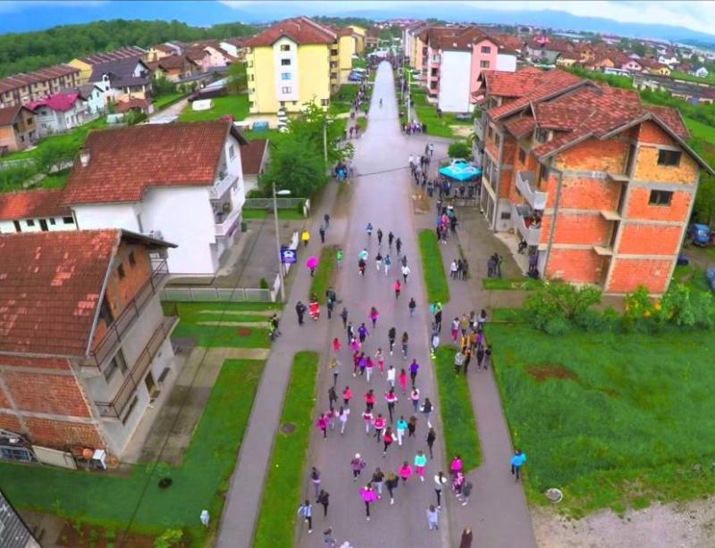 Objavljen Javni konkurs za utvrđivanje statusa udruženja građana od interesa za opštinu