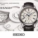 Seiko satovi  – Mobile & gift shop Connect Plus