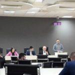 Održana 13. redovna sjednica Skupštine opštine Istočno Novo Sarajevo