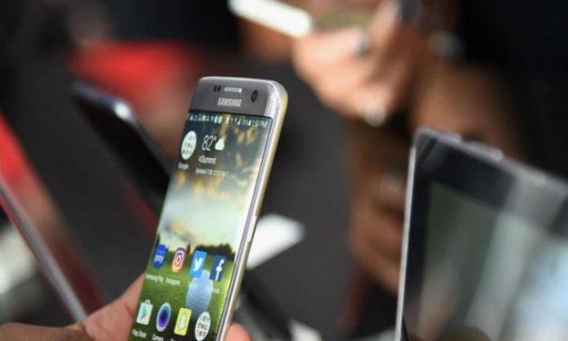 """MUP RS: Iskoristite """"SMS servis"""" za provjeru podataka"""