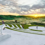 """Pokrenut otvoreni postupak Javne nabavke za izgradnju prirodnog amfiteatra """"Beli Vuk"""" Tvrdimići"""