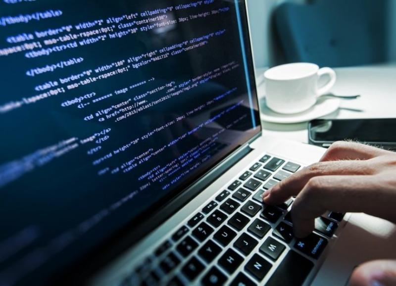 """Poziv za besplatno pohađanje obuke za Java programere u okviru projekta """"Podrška razvoju IT sektora u BiH"""""""