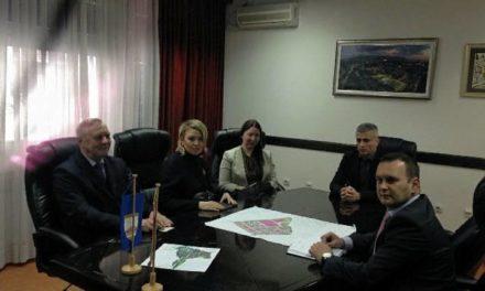 Potpisan Memorandum o osnivanju Centra za ruske studije na Univerzitetu u Istočnom Sarajevu