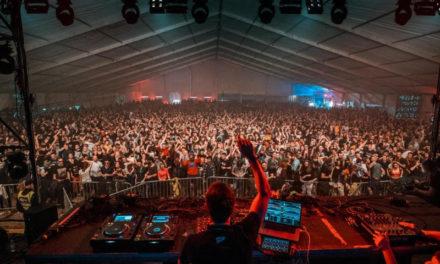 Olimpijske partije na Jahorini okupile 9.000 posjetilaca Festivala 84!