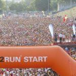 B2B RUN, najveći poslovno-sportski događaj u BiH