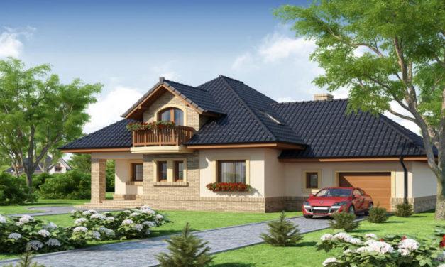 Opština Istočna Ilidža nudi pogodnosti za gradnju kuće