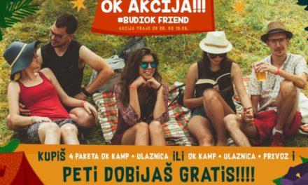 NEKTAR OK FEST 2018