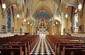 Papa javno osudio 'kulturu zlostavljanja' u crkvi