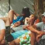 NEKTAR OK FEST 2018 Vidimo se na Tjentištu!
