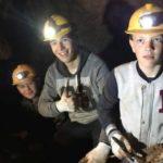 Promocija pećine Orlovača