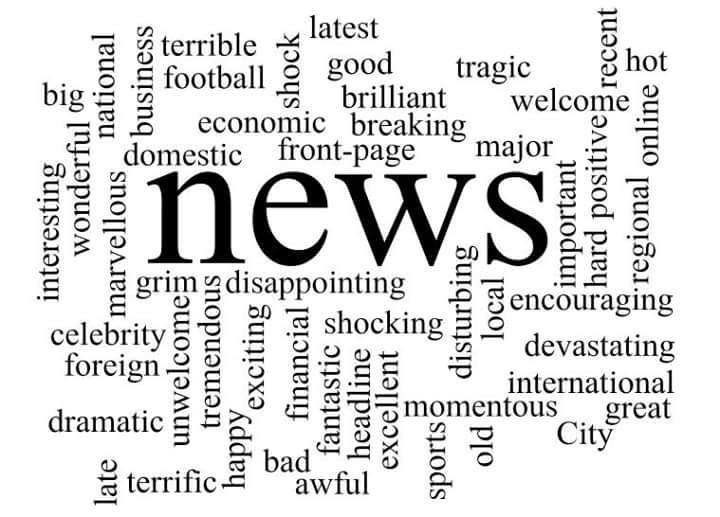 News caffe traži radnika/cu