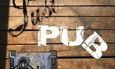 Just Pub traži pomoćnu radnicu