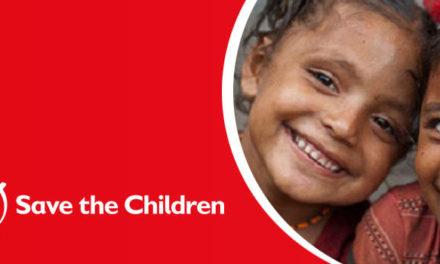 Još par dana za prijavu na Save the Children oglas za posao: Roving Finance Manager