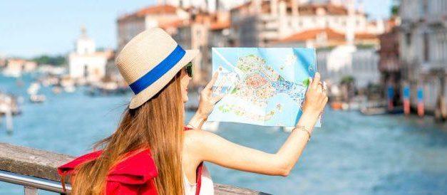 Kulturne razmjene sa devet država – izaberi jednu
