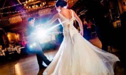 Plesni klub Nika vrši upis novih članova