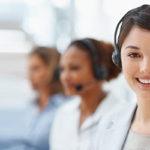 Oglas za posao: Call Centar Agent/Customer support (m/ž)
