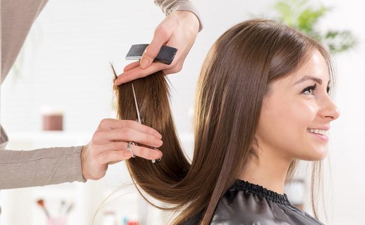 Oglas za posao: Potreban frizer/ka
