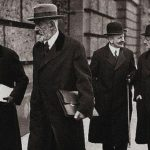 Dokumentarni film koji dubinski analizira uzroke Prvog svetskog rata