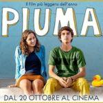 """Projekcija filma """"Pero"""" (""""Fiume"""")  –  slobodan ulaz"""