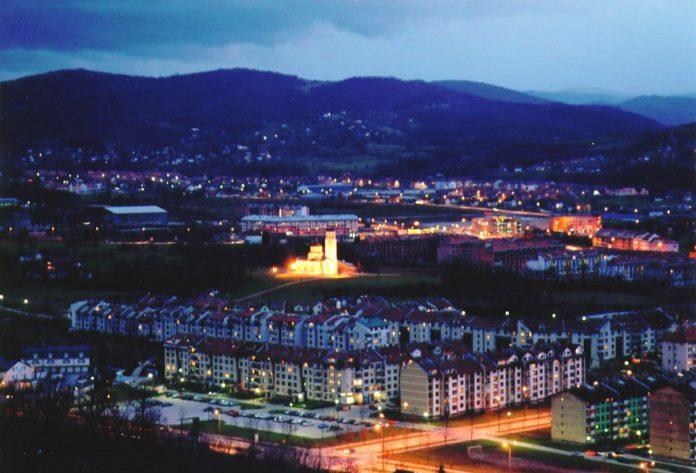 Istočno Sarajevo i Banja Luka proglašeni turističkim mjestima