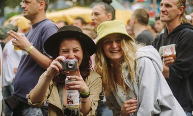NEKTAR OK FEST 2019  Odbrojavanje za OK avanturu počinje!!