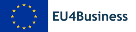 Projekat EU4Business – Javni poziv koji se odnosi na mjere podrške poljoprivrednim gazdinstvima
