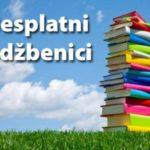 Besplatni udžbenici