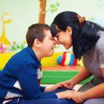 Danas je Međunarodni dan osoba sa invaliditetom