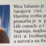 """Promocija knjige """"Rat i Mir-a"""""""