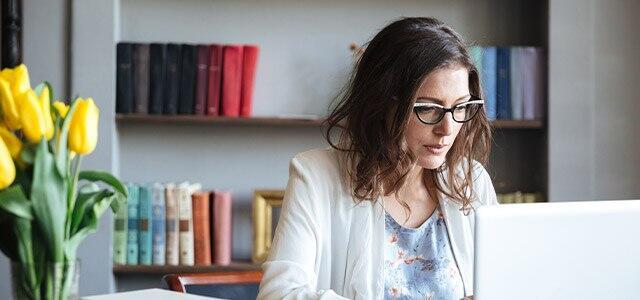 10 odlično plaćenih IT poslova za koje vam nije potrebna fakultetska diploma