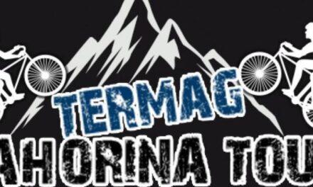 TERMAG JAHORINA TOUR