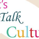 Otvoren konkurs za raspodjelu sredstava fina iz oblasti kulture