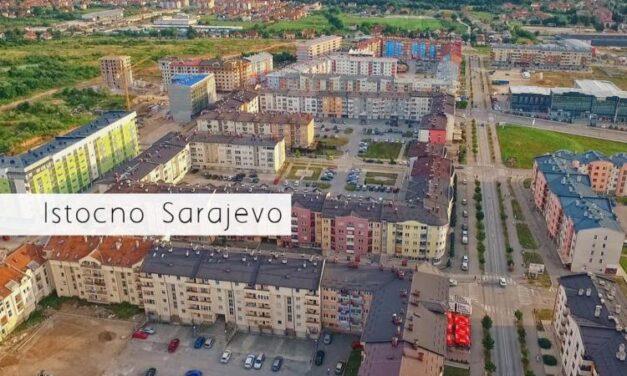 Lukavica