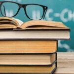 RASPISAN KONKURS ZA DODJELU STIPENDIJA STUDENTIMA