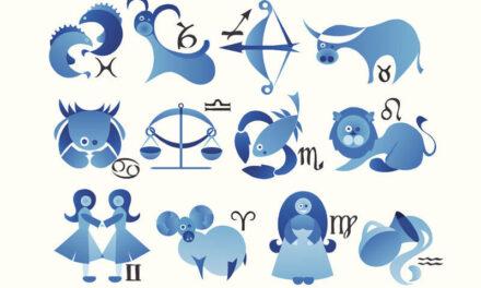 Neobično tačan horoskop: Sedam činjenica koje opisuju svaki znak
