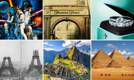 Istorija: 6 činjenica koje će vas iznenaditi