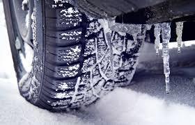 Novi Pravilnik o saobraćaju u zimskim uslovima