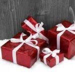 Ovih 10 stvari NIKADA ne kupujte za poklon