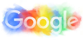 Sedam smrtnih Google pretraga: Pretražujete na vlastitu odgovornost!