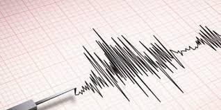Kako se ponašati u slučaju zemljotresa
