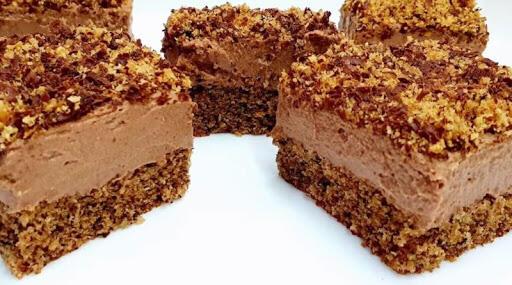 Titov kolač