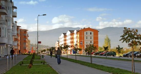 Opština Istočna Ilidža: Vanredno obavještenje