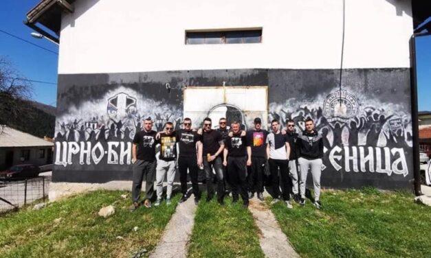 """""""Grobari Pale"""" pokrenuli četvrtu Božićnu humanitarnu akciju"""
