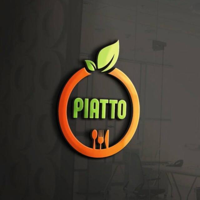 Piatto Caffe Restoran i Igraonica zapošljava više izvršilaca