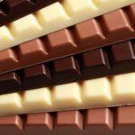 Svake nedjelje treba da jedete čokoladu