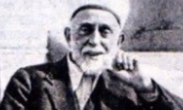Priča o Božiću '42 u Tuzli, kada je jedan muftija spasio Srbe